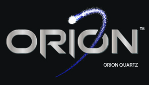 Orion Quartz