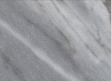 bardigilio-nuovolato