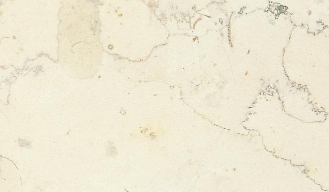 bianco-perlino