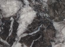 grigio-carnicio